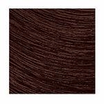 Matrix SoColor Beauty Permanent Hair Colour - 5N 90ml