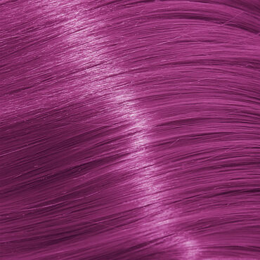 Crazy Color Crazy Color Semi Permanent Hair Colour Cream - Pinkissimo 100ml