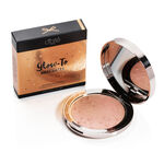 Ciate Glow-To Illuminating Powder Highlighter Celestial 5g