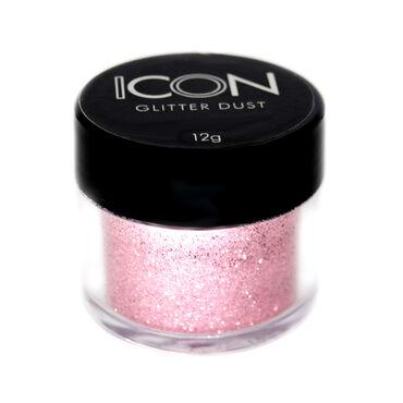 Icon Nail Glitter Dust Spirit 12g