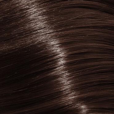 Goldwell Topchic Permanent Hair Colour - Brown 6BP@VA 60ml