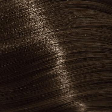 Schwarzkopf Professional Igora Vibrance Earthy Clay Semi-Permanent Hair Colour - 5-16 60ml