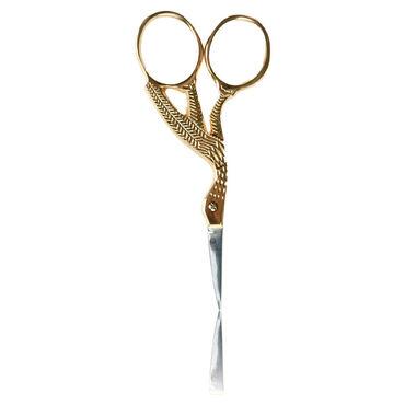 ASP Stork Scissors