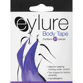 Eylure Body Tape 27 pieces