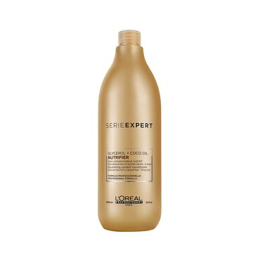 L'Oreal Professionnel Serie Expert Nutrifier Conditioner 1000ml