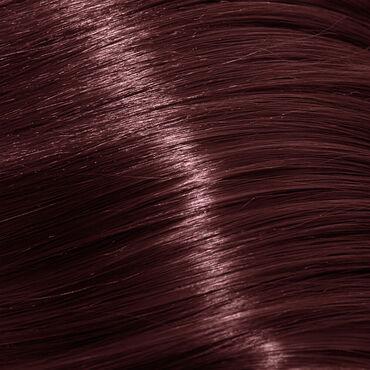 Kemon Nayo Permanent Hair Colour - 5.5 Light Red Brown 50ml