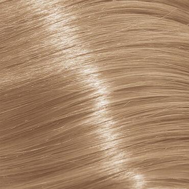 Schwarzkopf Professional BlondMe Lifting - Sand 60ml