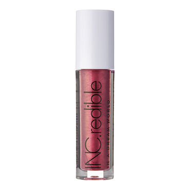 Nails Inc London INC.redible Iridescent In A Dream World Lip Gloss - Stayin Mad & Magical