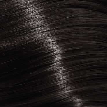 Wella Professionals Color Touch Semi Permanent Hair Colour - 3/0 Dark Brown 60ml