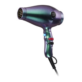 Diva Edit  Polaris  Dynamica 3500 Hair Dryer Aurora