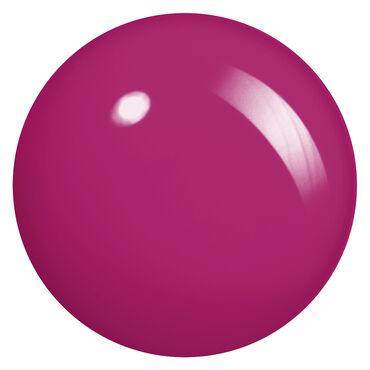 OPI Tokyo Collection Infinite Shine Hurry-Juku Get this Color  15ml