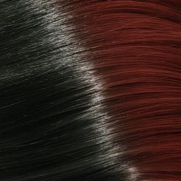 L'Oréal Professionnel Majirel Cool Cover Permanent Hair Colour - 9.11 Blondes 50ml