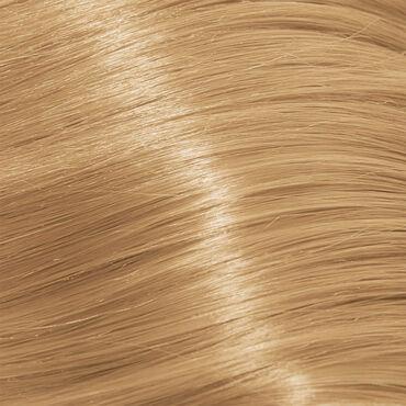 Rusk Deepshine Colour - 10.03NI Ultra Light Blonde 100ml