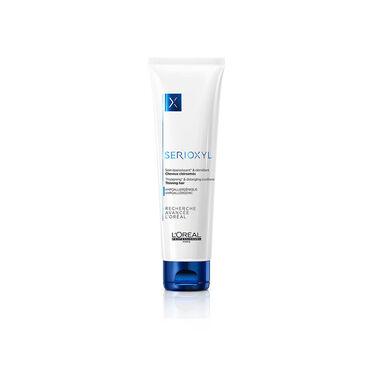 L'Oréal Professionnel Serioxyl Conditioner 150ml