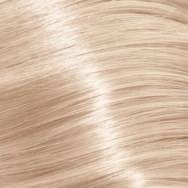Rusk Deepshine Colour - SL13B Beige Blonde 100ml