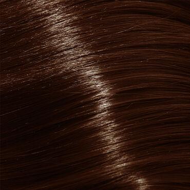Lomé Paris Permanent Hair Colour Crème, High Cover 7.HC Blonde 7.HC blonde high-cover 100ml