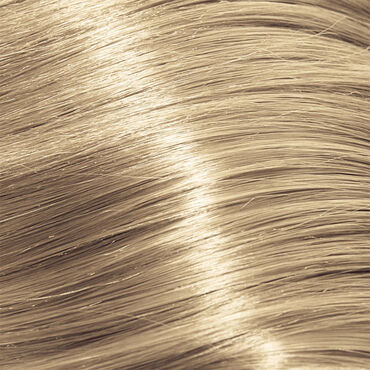 American Pride Micro Ring Human Hair Extension 18 Inch - Col 60