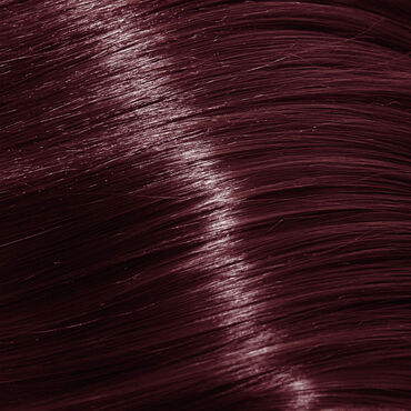 Wella Professionals Color Touch Semi Permanent Hair Colour - 44/65 Medium Intense Violet Mahogany Brown 60ml