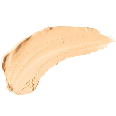 Lord & Berry Flawless Concealer - Cool Sand