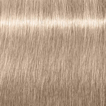 Schwarzkopf Professional BlondMe Toner Sand 60ml