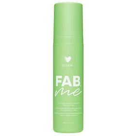 Design.ME  Fab.ME  Hair Moisturising Mist 230ml