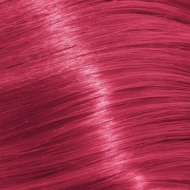 Crazy Color Crazy Color Semi Permanent Hair Colour Cream - Fire 100ml