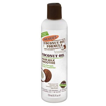 * Palmer's Coconut Oil Hair Milk Smoothie 250ml