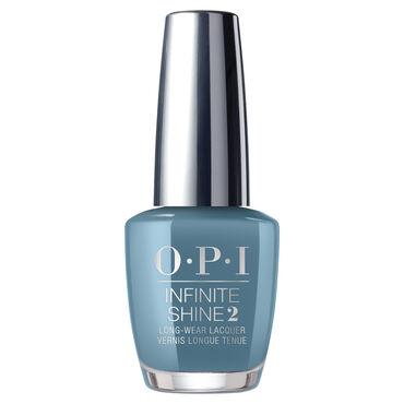 OPI Peru Collection Infinite Shine Alpaca My Bags 15ml