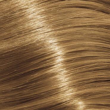 Wella Professionals Color Touch Semi Permanent Hair Colour - 10/0 Lightest Blonde 60ml