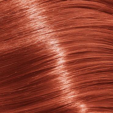 L'Oréal Professionnel Majirouge Permanent Hair Colour - 5.56 50ml