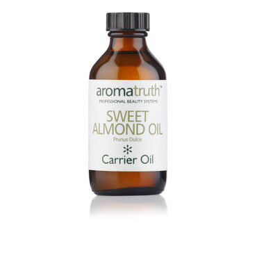 Aromatruth Sweet Almond Oil 100ml