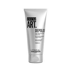 LOreal Professionnel Tecni.Art Depolish, 100ml