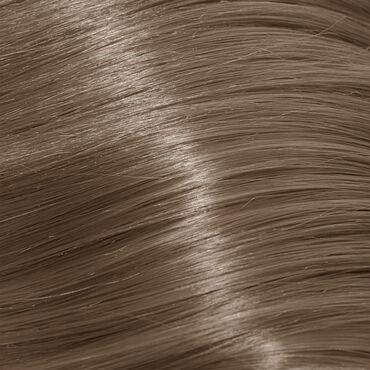 Indola Profession 7.2 Medium Blonde Pearl Xpress Color  60ml