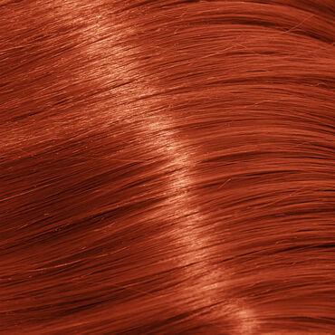 Kemon Nayo Permanent Hair Colour - 7.4 Copper Blonde 50ml