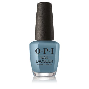 OPI Peru Collection Nail Lacquer Alpaca My Bags 15ml