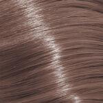 Lomé Paris Permanent Hair Colour Crème, Reflex 9.12 Very Light Blonde Ash Pearl 9.12 very light blonde ash pearl 100ml