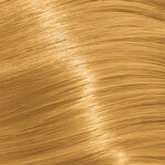 Wella Professionals Koleston Perfect Permanent Hair Colour - 9/0 Very Light Blonde 60ml