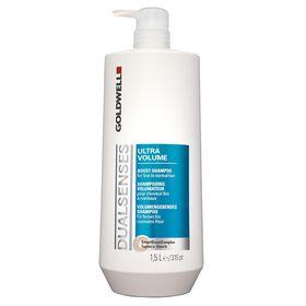 Goldwell Dualsenses Ultra Volume Boost Shampoo 1.5L