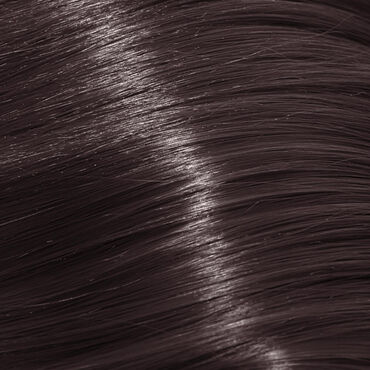 Matrix Color Sync Power Cools Demi-Permanent Hair Colour - 5VA Violet Ash 90ml
