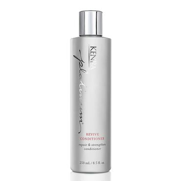 Kenra Professional Platinum Revive Conditioner 250ml