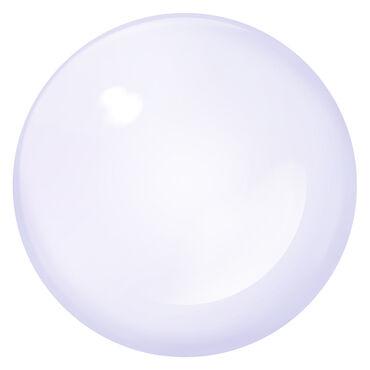 OPI Infinite Shine Treatments Infinite Shine Strengthening Primer, Infinite Shine Strengthening Primer, 15ml