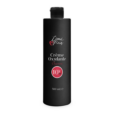 Lomé Paris Oxycream 10 Vol./3% 500ml