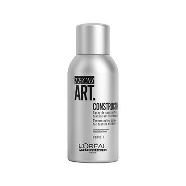 LOreal Professionnel Tecni.Art Constructor, 150ml