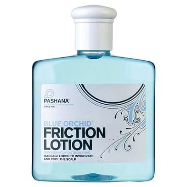 Pashana Blue Orchid Friction Lotion 250ml