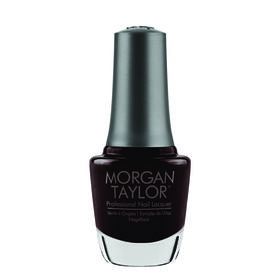 Morgan Taylor Forever Fabulous Marilyn Monroe Collection Nail Lacquer Batting my Lashes 15ml