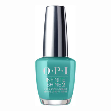 OPI Tokyo Collection Infinite Shine I'm on a Sushi Roll 15ml