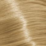 Wunderbar Permanent Hair Color Cream 10/00 60ml