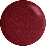 China Glaze Ready To Wear Collection Nail Lacquer Haute Blooded 14ml