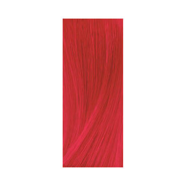 Matrix So-Red Permanent Hair Colour - Red 90ml