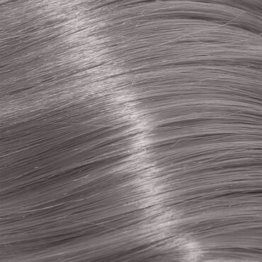 Kenra Color Simply Blonde Sheer Tone Permanent Hair Colour - Ice 57g